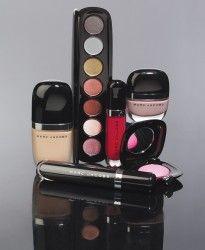 Marc Jacobs Beauty ivm Sephora