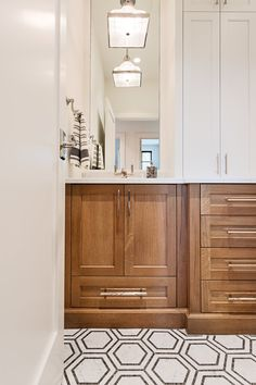 Mount Royal Morrison Main Bathroom by Veranda Estate Homes Inc. & 169 best Flooring Solutions images on Pinterest in 2018 | Home decor ...