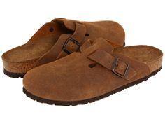 birkenstock sandals | ... birkenstock, discount birkenstock shoes, wholesale birkenstock shoes