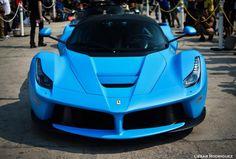 "82 Likes, 2 Comments - Cesar Rodriguez Jr (@crj_photography) on Instagram: ""Today for blue week I have @buckblu's gorgeous La Ferrari! Best spec so far! #cargasm #carporn…"""