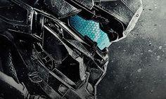 """Halo 5 Guardians : la mise à jour """"Ghost of Meridian"""" se lance en vidéo"""