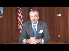 Ambassador Murphy on the 2012 U.S. Presidential Elections