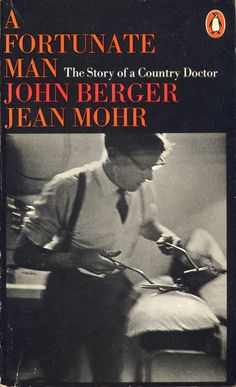 berger photography essay Susan sontag's on photography  or analysis of the role of photography in the affluent mass-media societies are now bound to begin with her book-john berger.