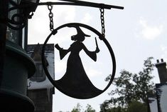 Samhain, Coven, Hogwarts, Witch Store, Witch Silhouette, Witch Signs, Under Your Spell, Season Of The Witch, Witch Art