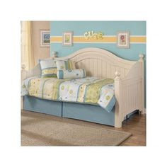 Signature Design by Ashley Cannonsburg Daybed
