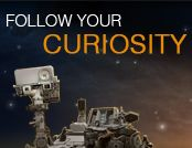 Lesson Plans: 2012 NASA Summer of Innovation Collection