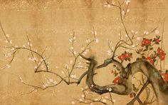 Japanese Wallpaper #1