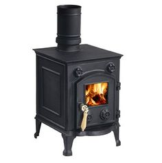 Buy Evergreen Larch kW Multi Fuel Wood Burning Stove from Fast UK Delivery and lowest prices guaranteed. Wood Fuel, Multi Fuel Stove, Wood Burning, Evergreen, Home Appliances, Medium, House Appliances, Firewood, Appliances