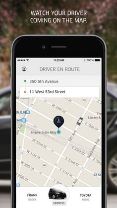 download uber app blackberry q10