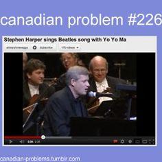 Canadian Problem Tumblr - Google Search