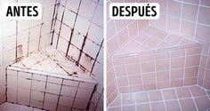 10 Trucos para limpiar la casa sin usar detergentes químicos   http://genial.guru/creacion-hogar/10-trucos-para-limpiar-la-casa-sin-usar-detergentes-quimicos-124305/