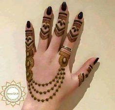 Pooja Gupta created a story - #mehendi#mehendidayzron#weddingz#trydizz. #mehendidayzron #mehendi #trydizz #weddingz