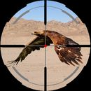 Download Desert Birds Sniper Hunter  1.1.3:   Desert Birds Sniper Hunter Desert Birds Sniper Hunter is a free android game on Play store, to focus on the most attractive and addictive hobby of hunting Birds in Desert. If you have ever been a hunter, or you have been shooter, it will really relax your mind. Its really awesome desert hunter...  #Apps #androidgame #MARTILGames  #Action https://apkbot.com/apps/desert-birds-sniper-hunter-1-1-3.html