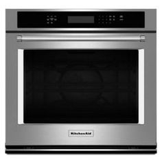 Jt3500dfww Ge 174 30 Quot Built In Double Wall Oven Ge