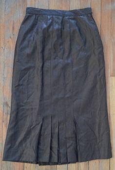Shop now... http://stores.ebay.com/recycledcouture