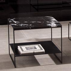 minotti bresson table photo - Google Search