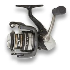 Special Offers - Shimano Saros Spinning Fishing Reel 6/200 8/140 10/120 Left/Right-Hand Black - In stock & Free Shipping. You can save more money! Check It (July 27 2016 at 06:48AM) >> http://fishingrodsusa.net/shimano-saros-spinning-fishing-reel-6200-8140-10120-leftright-hand-black/