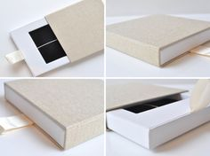 http://www.jorgensenalbums.com/product-category/accessories/usb/