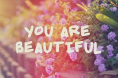 the truth regarding your weight, I see a lot of girls who want to be skinnier or they think they are fat. the truth about all of to show you that your beautiful Quotes To Live By, Love Quotes, Inspirational Quotes, Mad Quotes, Quirky Quotes, Heart Quotes, Uplifting Quotes, Quotable Quotes, Selfies