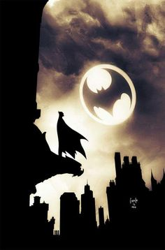 Da Bat