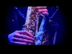 I Sing Praises To Your Name-Jentezen Franklin on Saxophone~ So Anointed~