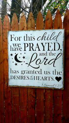 Haylees Closet creates custom carved wooden signs for that perfect personalized addition to your home decor. All of our signs are hand painted and lightly distressed for that perfect cottage or country chic feel. Each sign is equipped with saw tooth hooks for easy hanging. ****