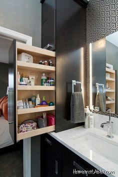 18-Smart-DIY-Bathroom-Storage-Ideas-and-Tricks-Worth-Considering-homesthetics-decor-16.jpg