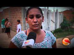 Ligação clandestina de caixa coletora do saneamento prejudica moradores da JK 02 no São Braz | Blog o Secretário do Povo