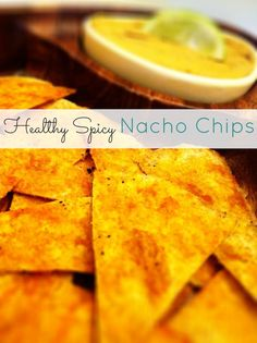 11  Healthy Chip Recipes #glutenfree #bestrecipesever #cleaneating #skinnyrecipes #highfiber #healthychips #healthyrecipes  http://www.damyhealth.com/2013/03/11-healthy-chip-recipes/