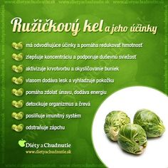 Infografiky Archives - Page 5 of 14 - Ako schudnúť pomocou diéty na chudnutie Health Benefits, Health Tips, Raw Food Recipes, Healthy Recipes, Glycemic Index, Healthy Fruits, Ružičkový Kel, Natural Health, Asparagus