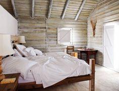 Weekend Cabin: Alentejo, Portugal