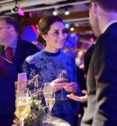 Catherine today at the Fotografiska Gallery in Stockholm #weadmirekatemiddleton #lifeofaduchess #duchessofcambridge #cambridgebaby #babynumber3 #greatkatewait #royalvisitsweden via ✨ @padgram ✨(http://dl.padgram.com)