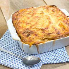 Penne Pasta, Greek Recipes, Macaroni And Cheese, Good Food, Food And Drink, Pizza, Baking, Dinner, Ethnic Recipes