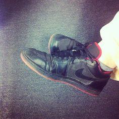 Nike Jordan 1 LO