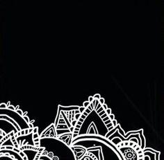 Wattpad Cover Tumblr