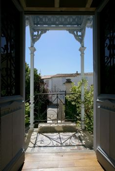 La Maison Balneaire