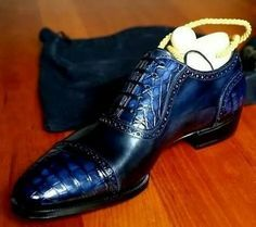 Calzoleria Harris Hand Crafted Loafers Shoes #riccardomorini ...