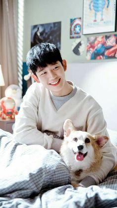 Kdrama: While You Were Sleeping Asian Actors, Korean Actors, Korean Drama Movies, Korean Dramas, Song Joong, Moorim School, Jung Hyun, While You Were Sleeping, Joo Hyuk