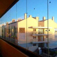 cortinas-de-cristal-vista-desde-interior