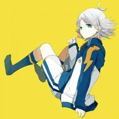 Fubuki Shirou ♡