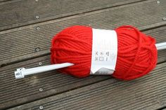 novembre 2012 couture 001 Bonnet Crochet, Knitted Hats, Knitting, Creative, Crafts, Diy, Costumes, Projects, Knitting Charts