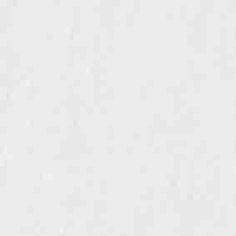 PRIYANKA Grey | Glossy | 50x50 | Rectified