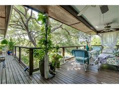 Featuring an outdoor bed  20902  Highland Lake Dr   Lago Vista, TX 78645