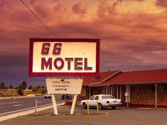 いいね!540件、コメント11件 ― Jo Haberman(@jo.haberman)のInstagramアカウント: 「chasing a dream Flagstaff, Arizona」