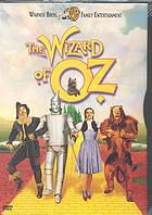 """When a nasty neighbor tries to have her dog put to sleep, Dorothy takes her dog, Toto, and starts to run away. A tornado appears and carries her to the magical land of Oz. Wishing to return home, she begins to travel to the city of Oz where a great wizard lives. On her way she meets a Scarecrow who needs a brain, a Tin Man who wants a heart, and a Cowardly Lion who desperately needs courage.""  Alcuin & Clemens"