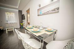 Apartament Molo Sopot