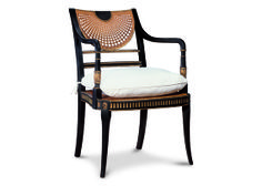cambridge chair dering hall chatwin lounge chair lounge