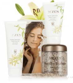 South African Wholesaler/Distributor of Beauty Products Agents,Skin Care. ShZen is a South African Wholesaler/Distributor for you to purchase Beauty Products Agents,Skin Care Cleansing Gel, Zen, Personal Care, Skin Care, Cream, Beauty, Self Care, Custard, Cosmetology