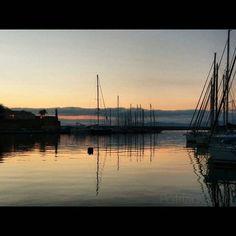 by http://ift.tt/1OJSkeg - Sardegna turismo by italylandscape.com #traveloffers #holiday | #alguer#alghero#riflessi#mare#sea#sardinia#sardegna#igersardegna#lanuovasardegna#sardegna_super_pics#sardegna_bestsunset#ig_today#ig_perlas#ig_italy#tramonti#nature#verso_sud#bestsardegnapics#volgosardegna#instanature#instalike#like4like#follow#italy_photolovers#bestitaliapics#igers#igersassari#holiday#lg Foto presente anche su http://ift.tt/1tOf9XD | January 29 2016 at 12:43PM (ph patrjzja )…