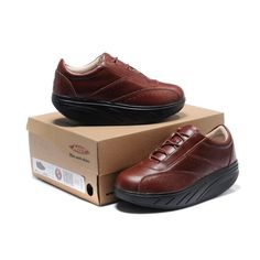 MBT Women's Casual Shoes Night In Chocolate. Please click picture to buy  and get more detail.